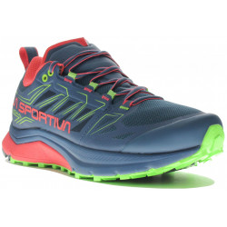 La Sportiva Jackal Gore-Tex W Chaussures running femme