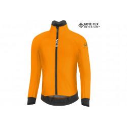 Gore Wear C5 Gore-Tex Infinium Thermo M vêtement running homme