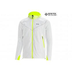 Gore Wear R5 Gore-Tex Infinium Insulated M vêtement running homme