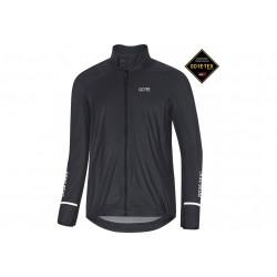 Gore Wear C5 Gore-Tex Shakedry 1985 Insulated M vêtement running homme