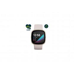 Fitbit Sense Cardio-Gps