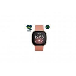 Fitbit Versa 3 Cardio-Gps