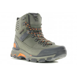 The North Face Crestvale FutureLight M Chaussures homme