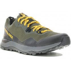 The North Face Activist FutureLight M Chaussures homme