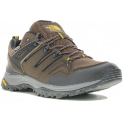 The North Face Hedgehog Fastpack II WP M Chaussures homme