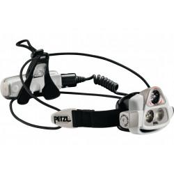 Petzl Nao Reactive Lighting - 575 lumens Lampe frontale / éclairage