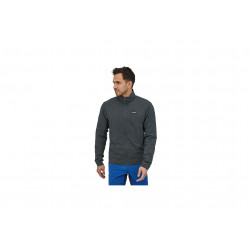 Patagonia Thermal Airshed M vêtement running homme
