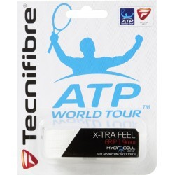 GRIP TENNIS  mixte TECNIFIBRE X-TRA FEEL