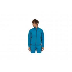 Patagonia Thermal Airshed W vêtement running femme