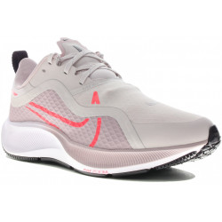 Nike Air Zoom Pegasus 37 Shield W Chaussures running femme