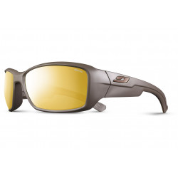 Julbo Whoops Reactiv Photochromic Performance 2-4 Lunettes