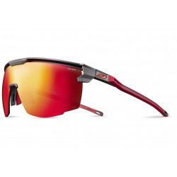 Julbo Ultimate Spectron 3 CF Lunettes