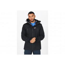 Millet Absolute Gore-Tex Pro M vêtement running homme