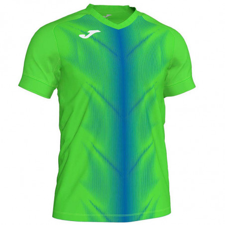T-shirt Joma Olimpia homme