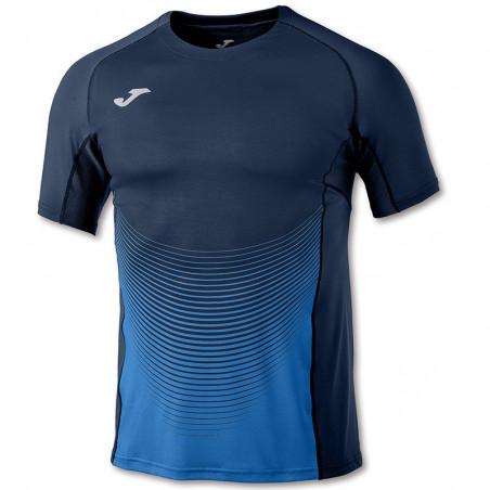 T-Shirt Joma Elite VI homme