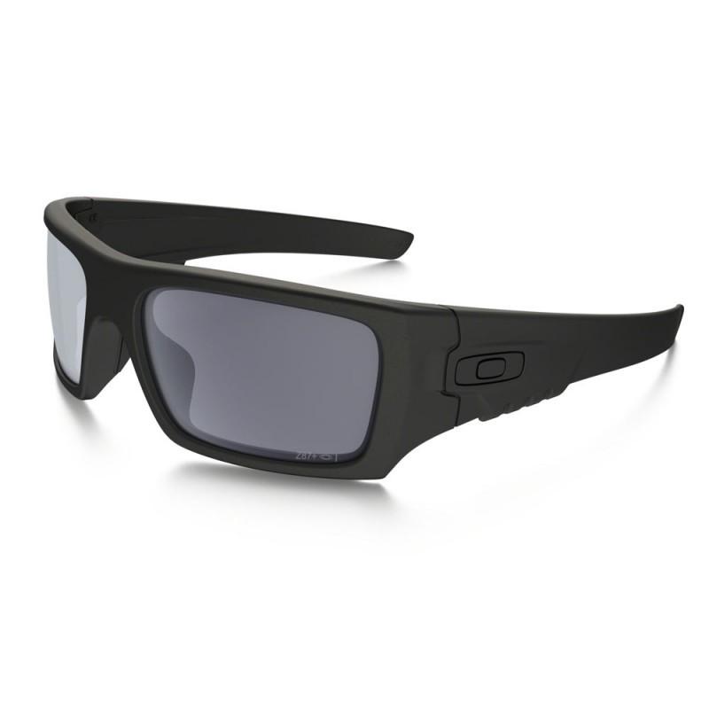 Ansi Pour 1 Lunette Protection Oakley Avis Par Z87 De Test Tir m0ynOwvN8P