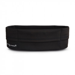 Ceinture running Sammie® city