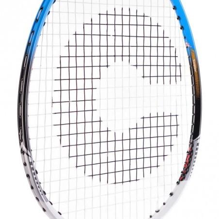 Raquette de badminton CASAL Nano Ultimate 2050