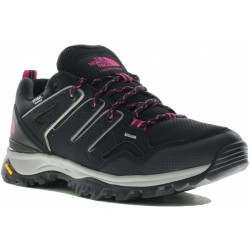 The North Face Hedgehog Fastpack II WP W Chaussures running femme