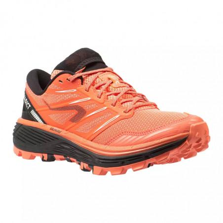 Chaussure de trail running femme Evadict MT CUSHION