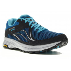 Columbia Mojave Trail II Outdry M déstockage running