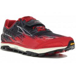 Altra King MT 1.5 M déstockage running