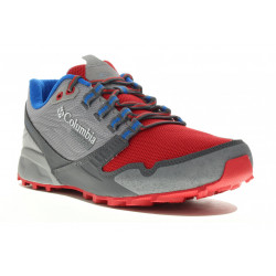 Columbia Alpine FTG M déstockage running