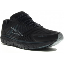 Altra Provision 4 M déstockage running
