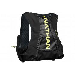 Nathan Vapor Air 2 7L M déstockage running