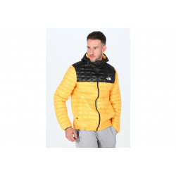 The North Face Eco Thermoball Hoodie M déstockage running
