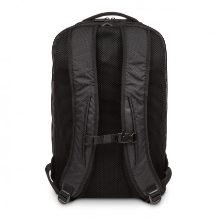 SAC DE SPORT FITNESS BACKPACK TARGUS