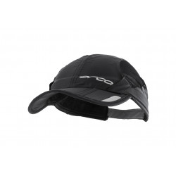 Orca Foldable Cap déstockage running