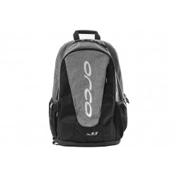 Orca Daily Bag déstockage running