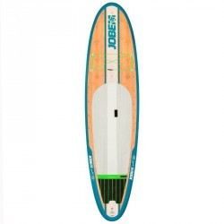 STAND UP PADDLE RIGIDE VENTURA 10'6