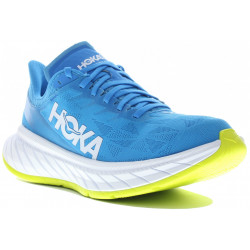 Hoka One One Carbon X 2 W Chaussures running femme