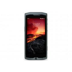Crosscall Core-M4 GO Téléphone Outdoor