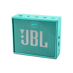 JBL Harman Enceinte Nomade Bluetooth BT Mini GO Enceinte Bluetooth