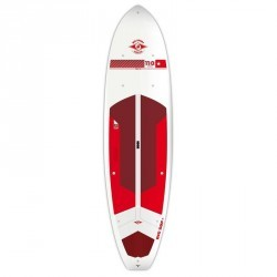 STAND UP PADDLE CROSS TOUGH 11'