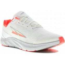 Altra Rivera W Chaussures running femme