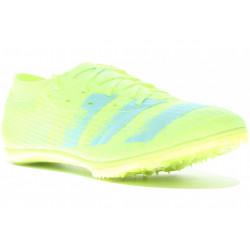 adidas adizero Ambition W Chaussures running femme