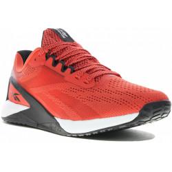 Reebok Nano X1 M Chaussures homme
