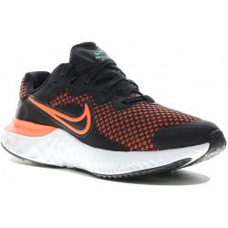 Nike Renew Run 2 Junior Chaussures homme