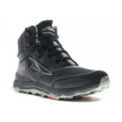 Altra Lone Peak All-Wthr Mid M Chaussures homme