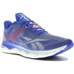 Reebok Floatride Run Fast 3.0 M Chaussures homme