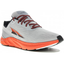 Altra Rivera M Chaussures homme