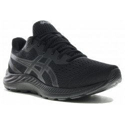 Asics Gel-Excite 8 M Chaussures homme