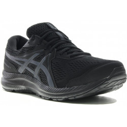 Asics Gel-Contend 7 M Chaussures homme