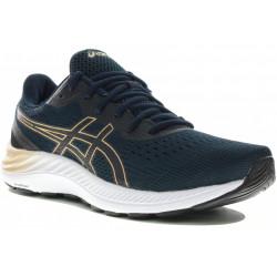 Asics Gel-Excite 8 W Chaussures running femme