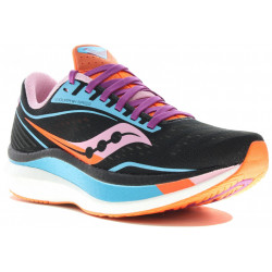 Saucony Endorphin Speed Bright Future W Chaussures running femme