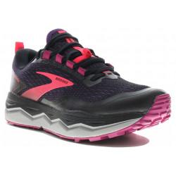 Brooks Caldera 5 W Chaussures running femme